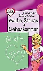 Mathe-Selbstbewusstsein bei Mädchen