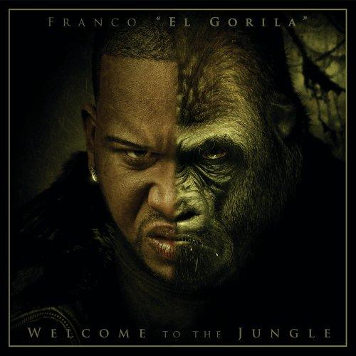 me estoy muriendo wisin ft franco el gorila mp3
