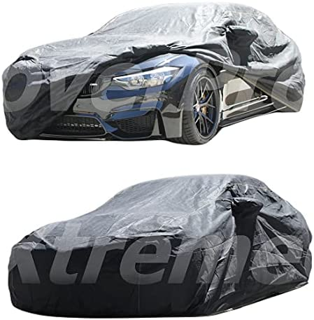 Car Cover fits 1998 1999 Ranking TOP9 2000 S70 PRO Volvo XTREMECOVERPRO Max 56% OFF Serie
