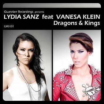 Dragons & Kings