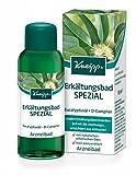 51CqlHIMI2L. SL160  - Eukalyptusöl - die natürliche Erkältungsmedizin
