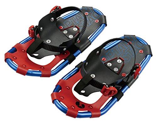 CAPTAIN STAG UX-951 Snow Shoe JR Kids CS TYPEII 17inc with Carry Bag