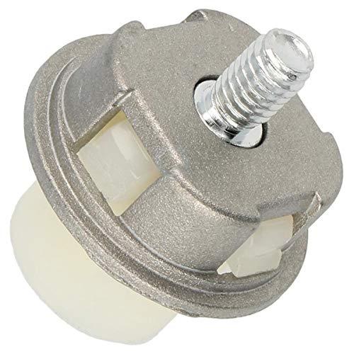 Kupplung KW710670 kompatibel mit / Ersatzteil für Kenwood AT641 AT340 AWAT340001 Schnitzelwerk Zerkleinerer