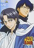 テニスの王子様 Vol.29[DVD]