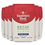 Seattle's Best Coffee Decaf