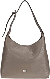 Michael Kors Hobo Bag for Women - Beige
