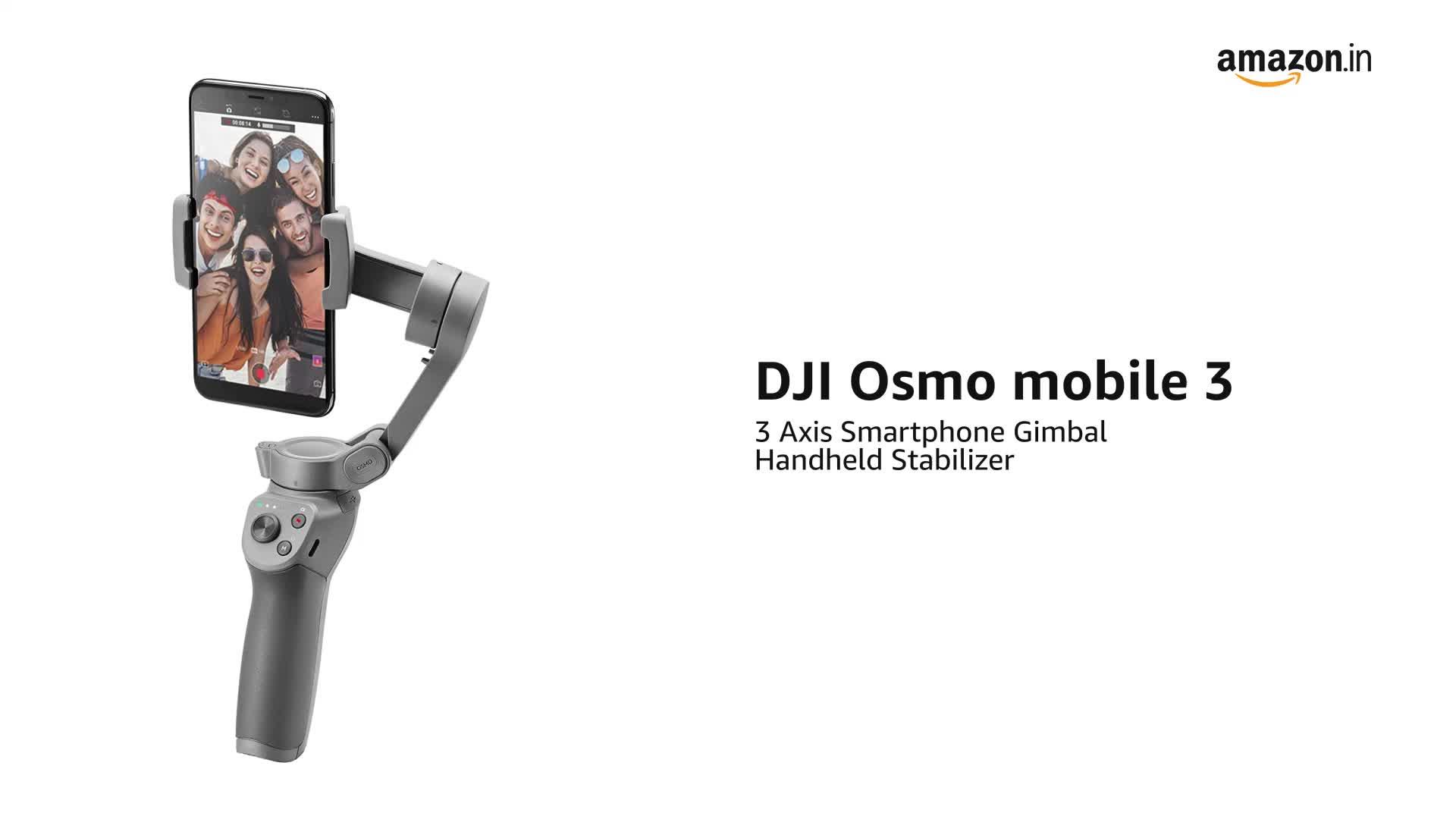 Free Mobile : la fusée prête à décoller