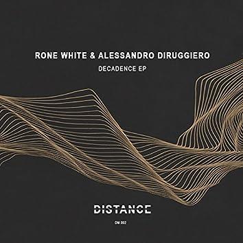 Decadence EP