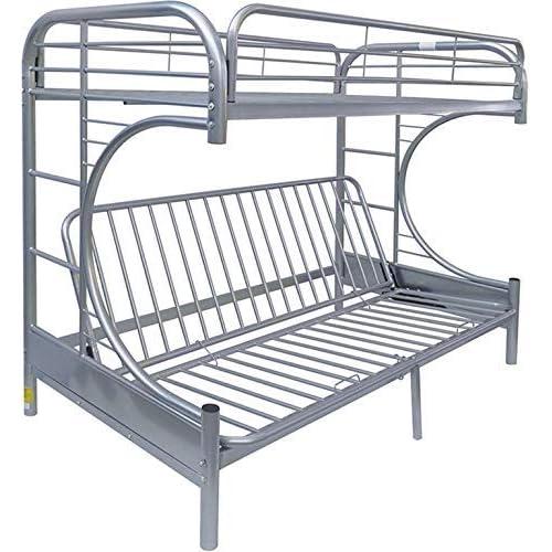 Prime Sofa Bunk Beds Amazon Com Creativecarmelina Interior Chair Design Creativecarmelinacom