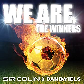 We Are The Winners