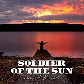 Soldier of the sun