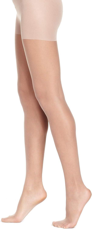 Hue Women's So Silky Sheer Pantyhose 10762