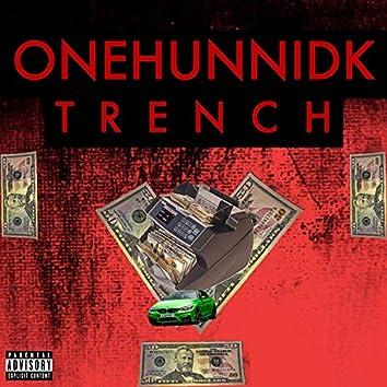 OneHunnidk
