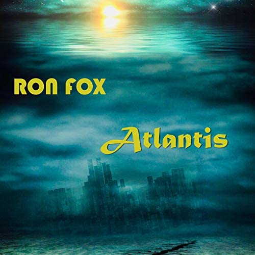 Ron Fox