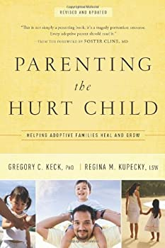 Best parenting the hurt child Reviews