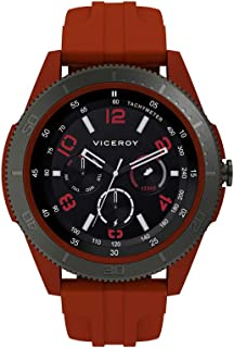 Reloj Viceroy Hombre 41113-70 Smart Pro