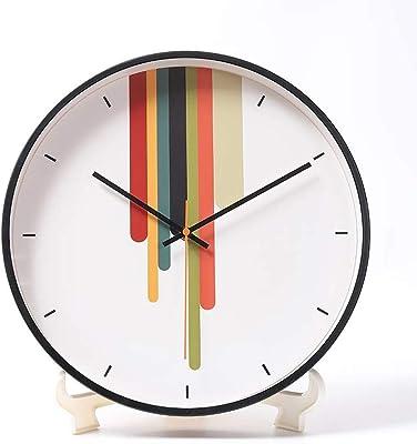 ATEMIO Reloj EN DM para Personalizar: Amazon.es: Hogar