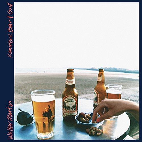 Reminisce Bar & Grill [Vinyl LP]