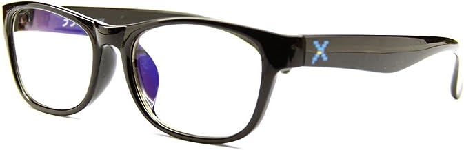 Amazon.es: gafas pixel