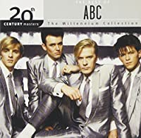 The Best of ABC by ABC (2000-05-03)