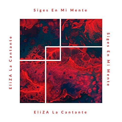Eliza La Cantante