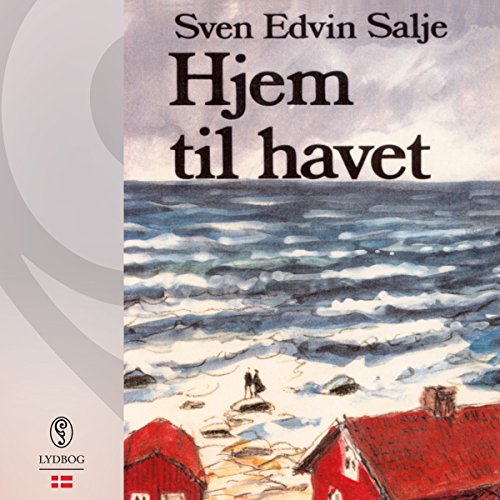 Hjem til havet cover art