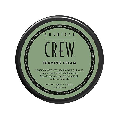 AMERICAN CREW FORMING CREAM ,1er Pack (1 x 50 g)