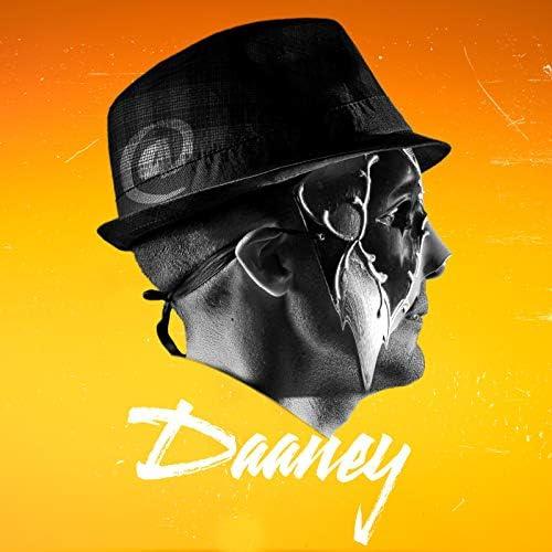 Daaney