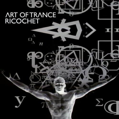 Art Of Trance