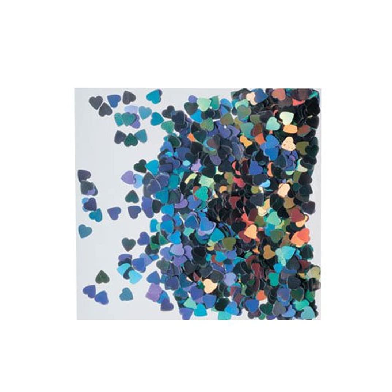 意識的想定驚くべきピカエース ネイル用パウダー ホログリッター #871 シルバー 0.5g
