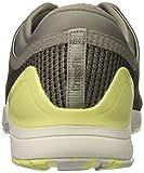Zoom IMG-2 reebok sneaker da uomo crossfit