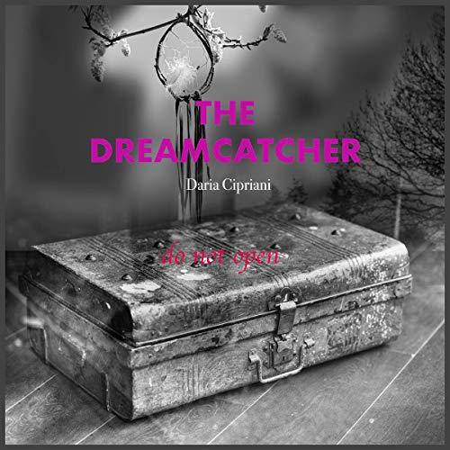 The Dreamcatcher Titelbild