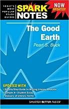 """The """"Good Earth"""""""