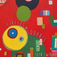 Circles & Squares [Analog]