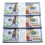 240 Pieces Ancestor Money - Chinese Joss Paper Money - Ancestor Money to Burn -Hell Bank Notes(240PCS)