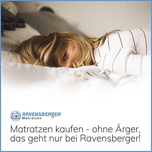 Ravensberger ERGOspring TFK 1000 - 6