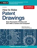 How to Make Patent Drawings: Save Thousands of Dollars and Do It with a Camera and Computer! - Jack Lo