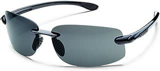 suncloud mens polarized sunglasses