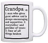 Top 25 Best Thiswear Grandpa Cups