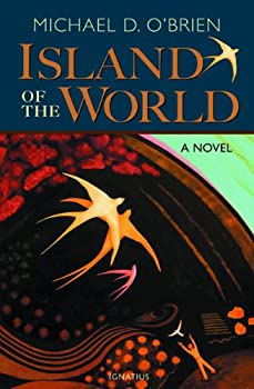 Best island of the world Reviews