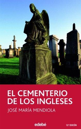 El Cementerio de los Ingleses: 69 (Periscopio)
