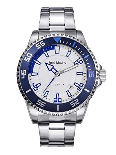Reloj - Viceroy - para - 432883-07