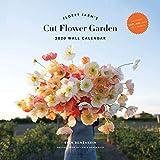 Floret Farm s Cut Flower Garden 2020 Wall Calendar: (Office Wall Calendar, 2020 Home Wall Calendar, Wall Calendar with Flowers)
