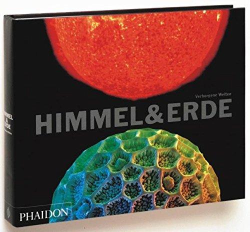 Himmel & Erde: Mini-Ausgabe