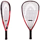 Head Scorpion 170 Racquetball Racquet (3-5/8)...