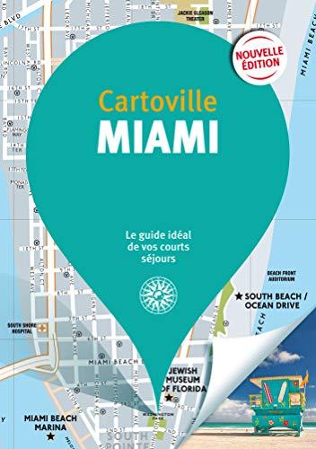 Guide Miami