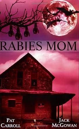 Rabies Mom