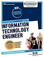Information Technology Engineer (Career Examination)