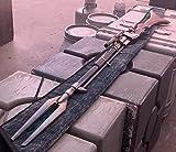 Full Size Mando Rifle DIY Kit for SW Cosplay