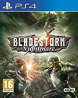 Bladestorm: Nightmare (PS4) by Tecmo Koei [並行輸入品]